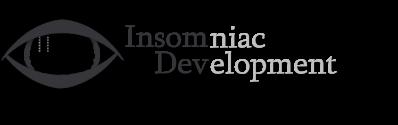 Insomniac Development